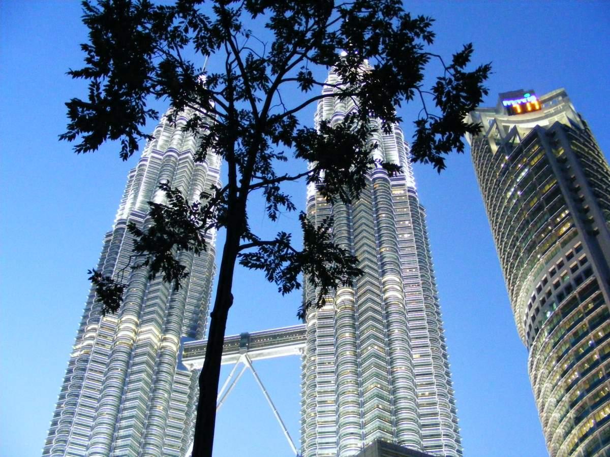 Kuala Lumpur 031.jpg