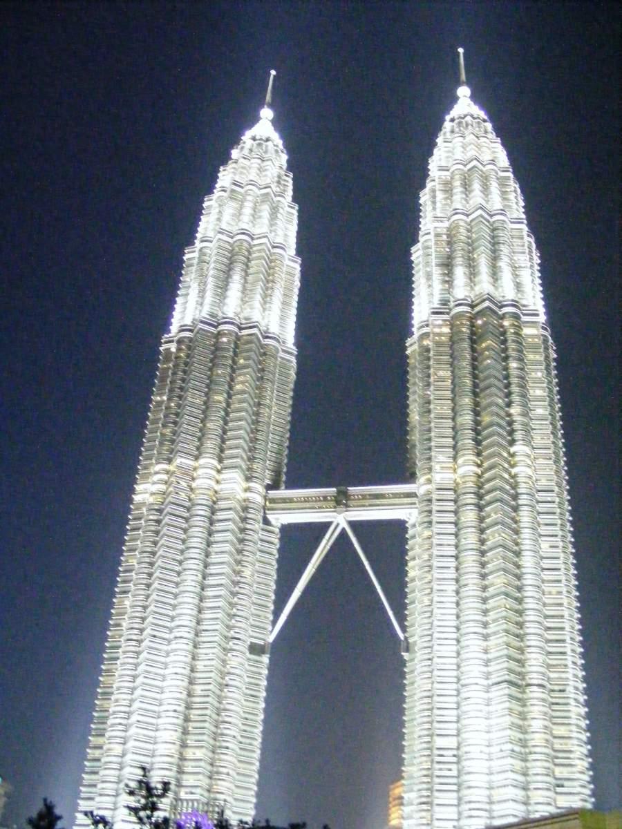 Kuala Lumpur 043.jpg