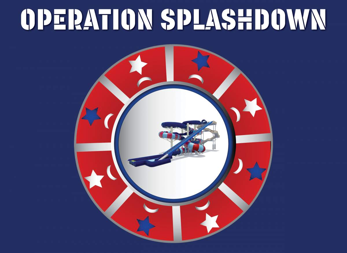 Landing_Page_Operation_Splashdown_Schematic_Tube.jpg