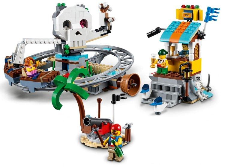 lego_31084_pirates_coaster_0004.jpg