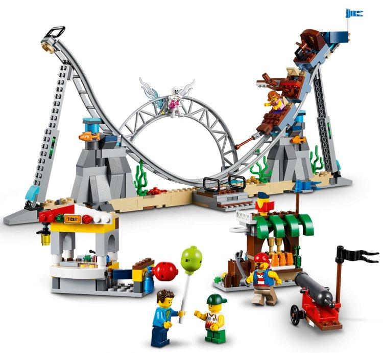 lego_31084_pirates_coaster_0005.jpg
