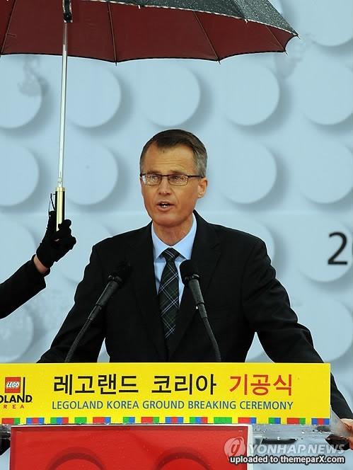 legoland-korea-26.jpg