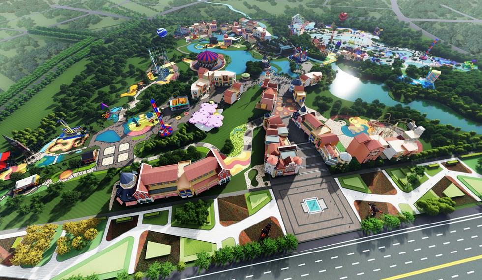 legoland-sichuan-resort-artist-impression-lr.jpg