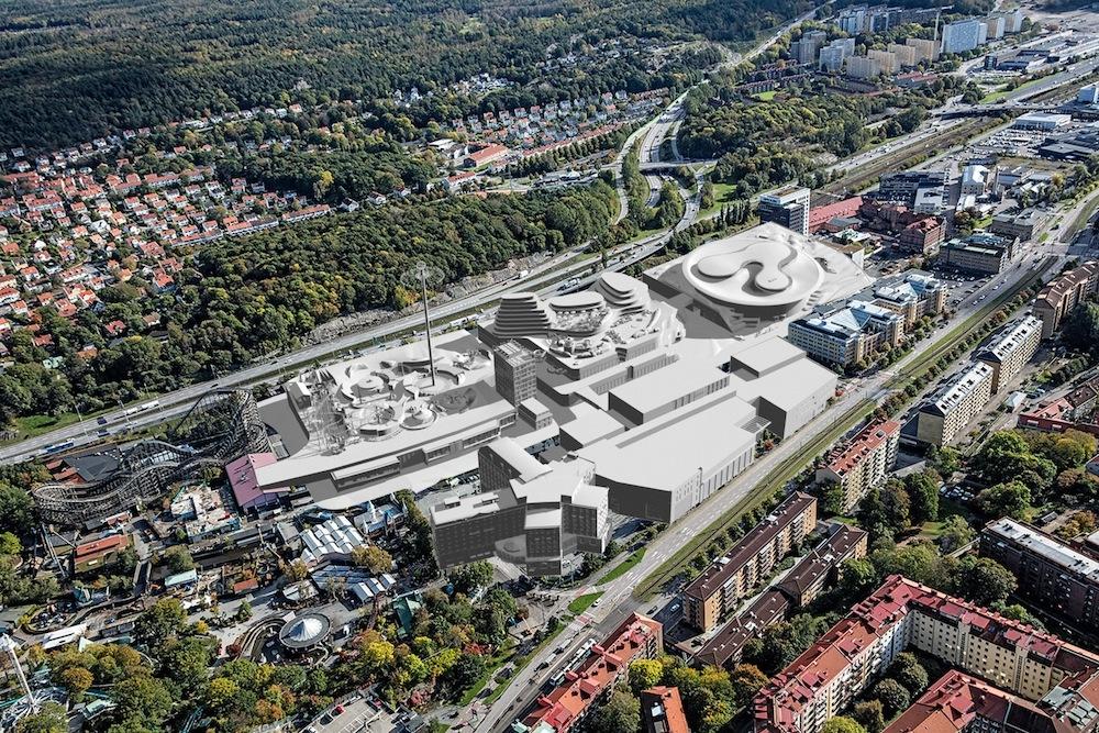 Liseberg-hotel-waterpark-Volvo-expansion.jpg
