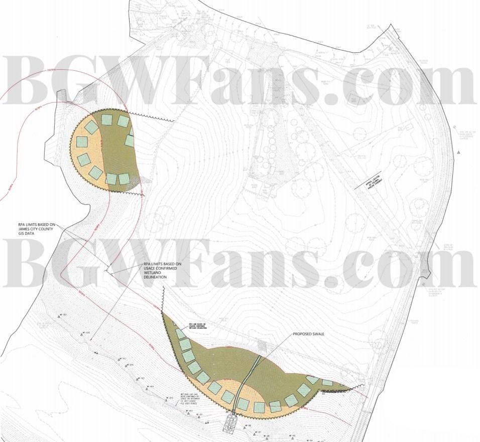 Madrid-RPA-Site-Plan.jpg