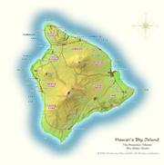 map_big.jpg