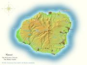 map_kauai.jpg