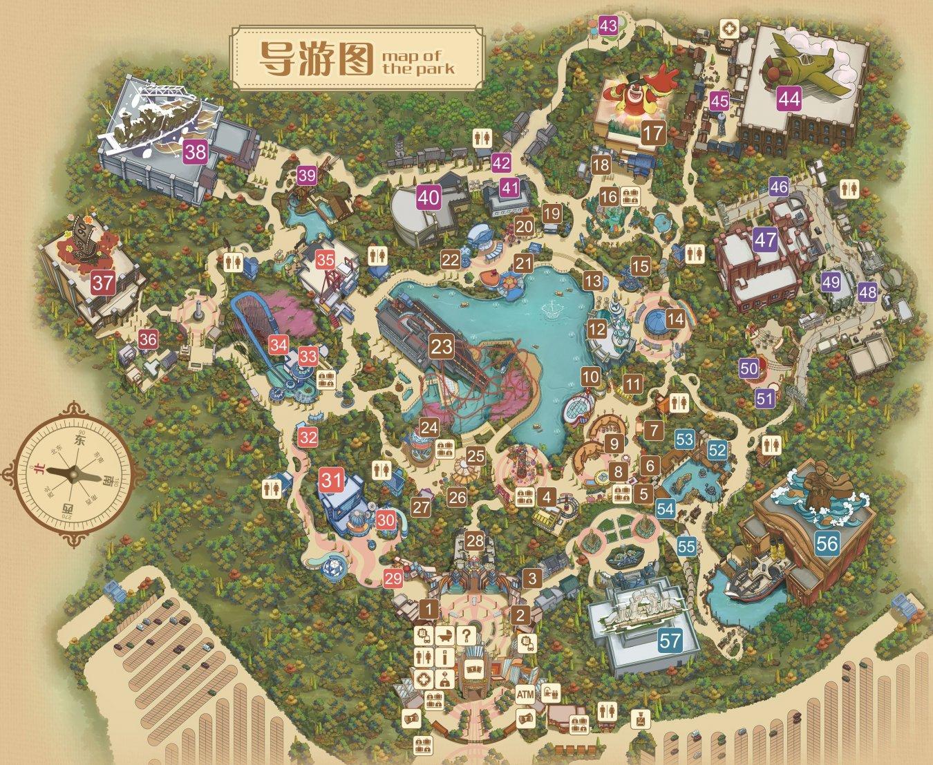 map_main - Kopie.jpg