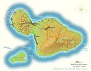 maui_map.jpg