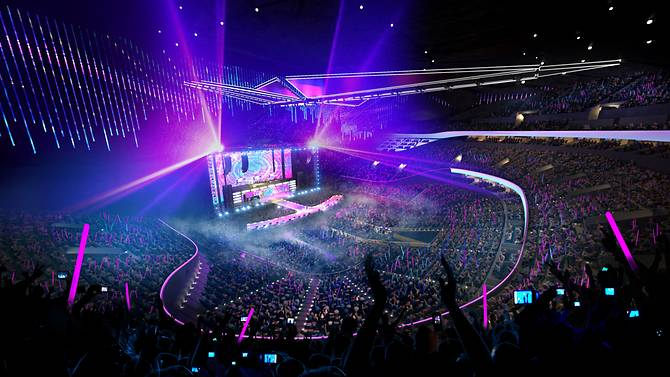 mbs-expansion-arena-interior-rendering.jpg
