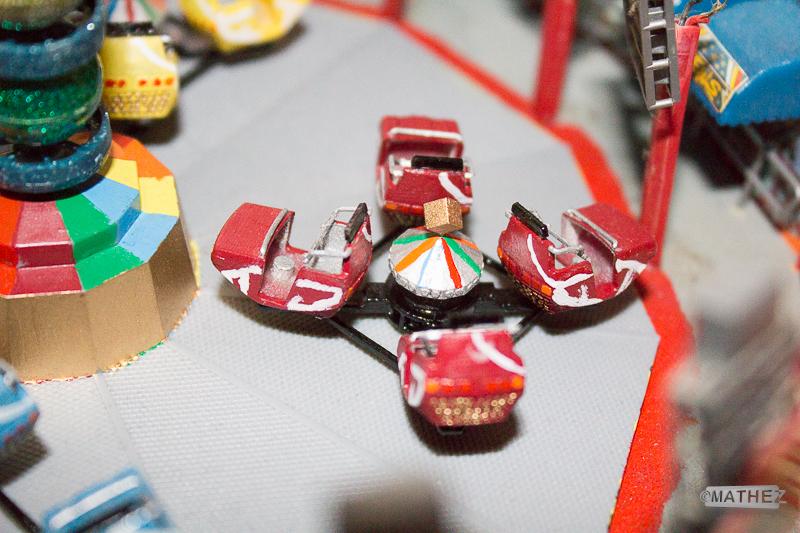 Modellbau-12.jpg