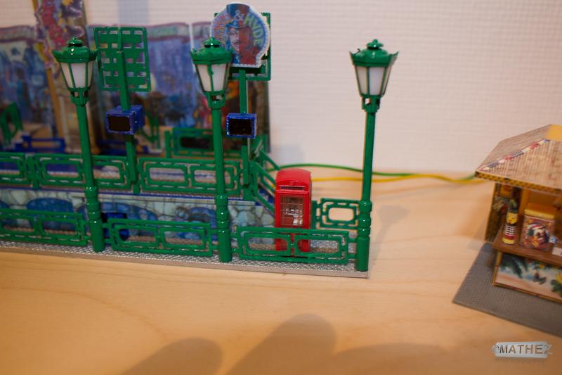 Modellbau-8.jpg