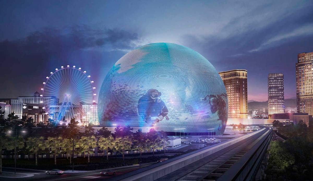 MSG-Sphere.jpg