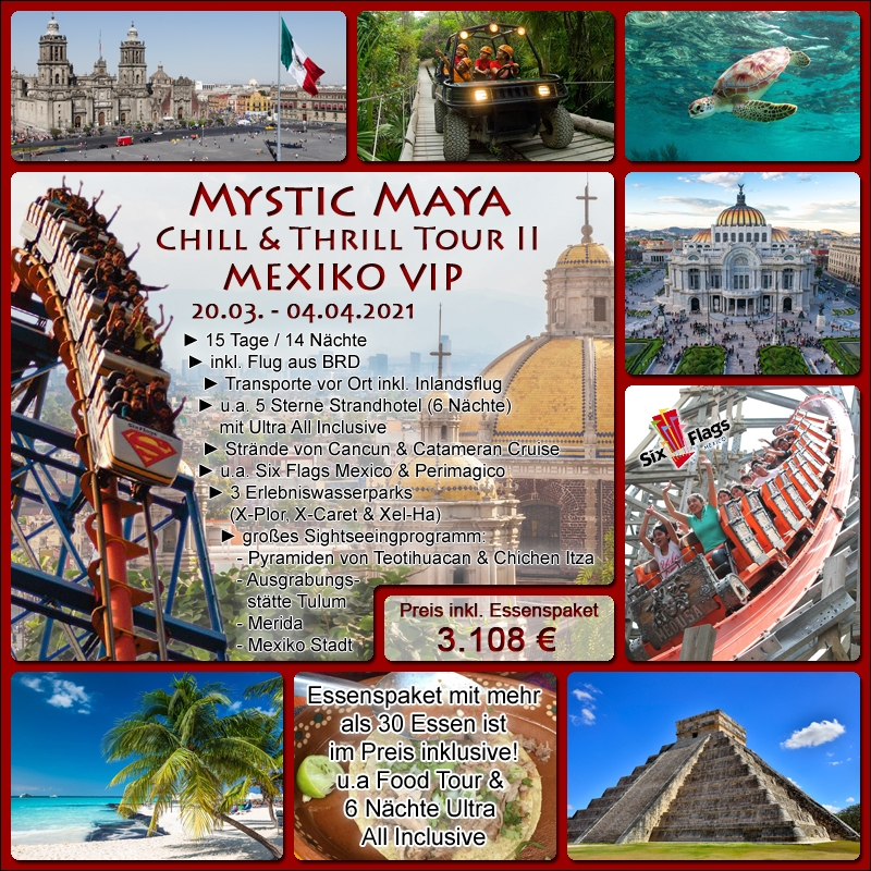 Mystic Maya Chill & Thril Tour II - Mexiko.jpg