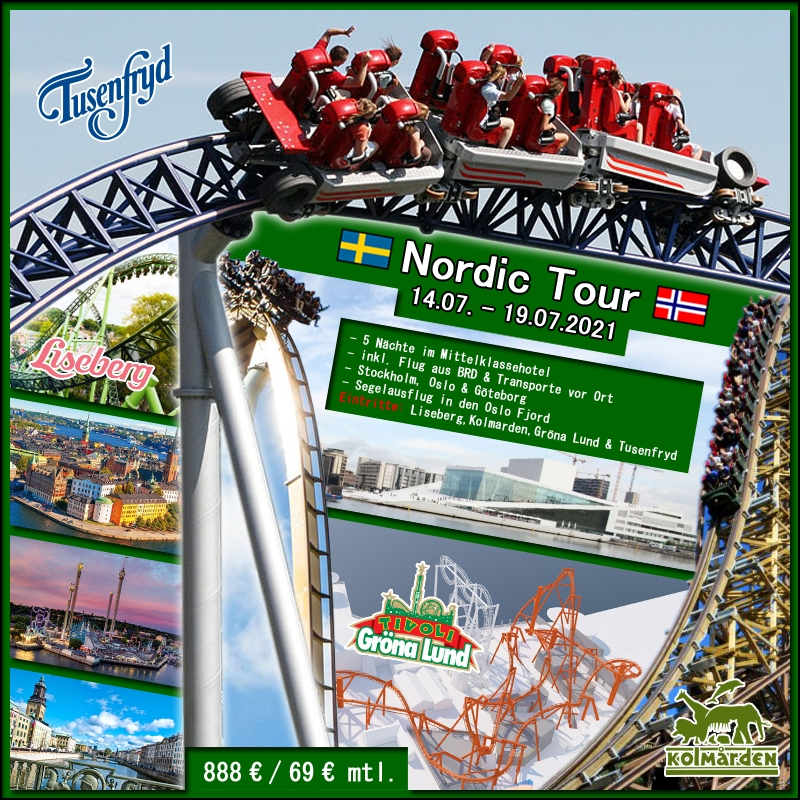 Nordic Tour_3.jpg
