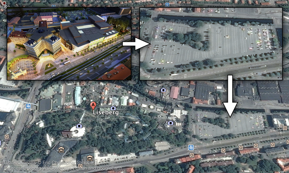 overview-plan-liseberg-hotel-wasserpark-2021.001.jpeg