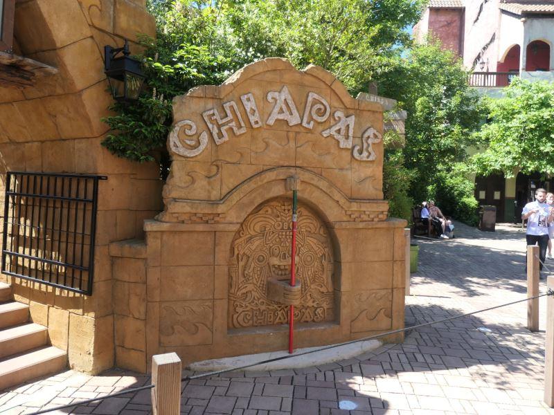 Phl 14-06-21 Chiapas voll 04.jpg