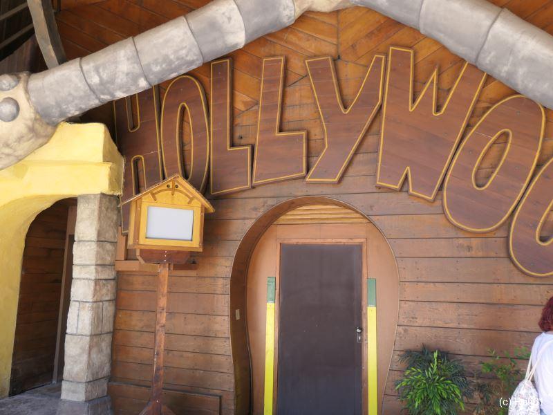 Phl 14-06-21 Hollywood Tour 01.jpg