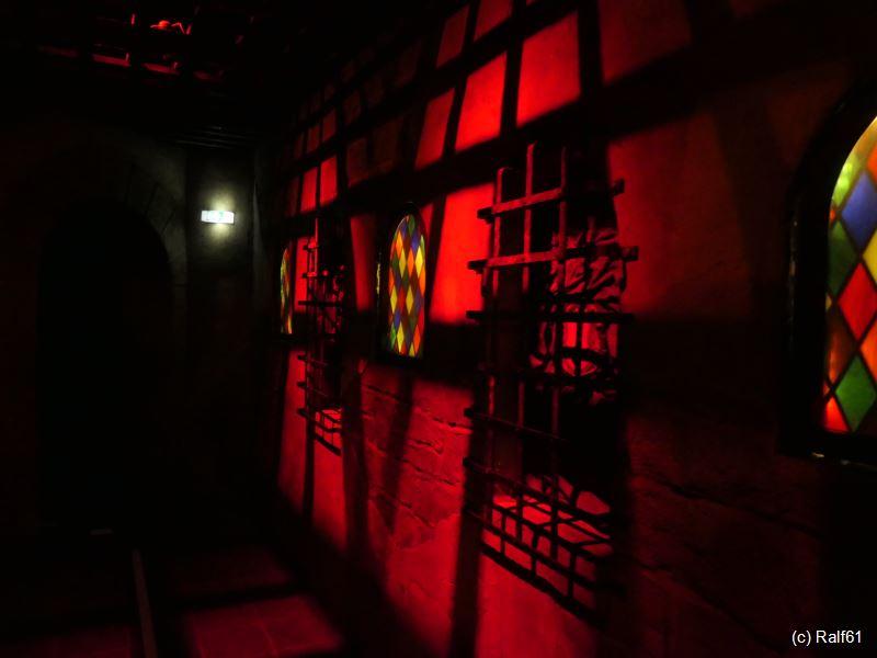 Phl 14-06-21 Mystery Castle 05.jpg