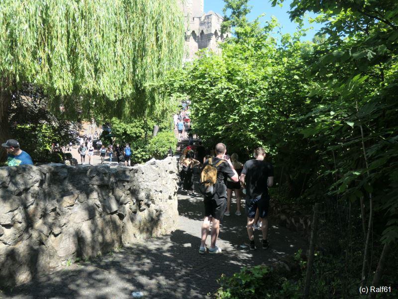 Phl 14-06-21 Mystery Castle voll 04.jpg