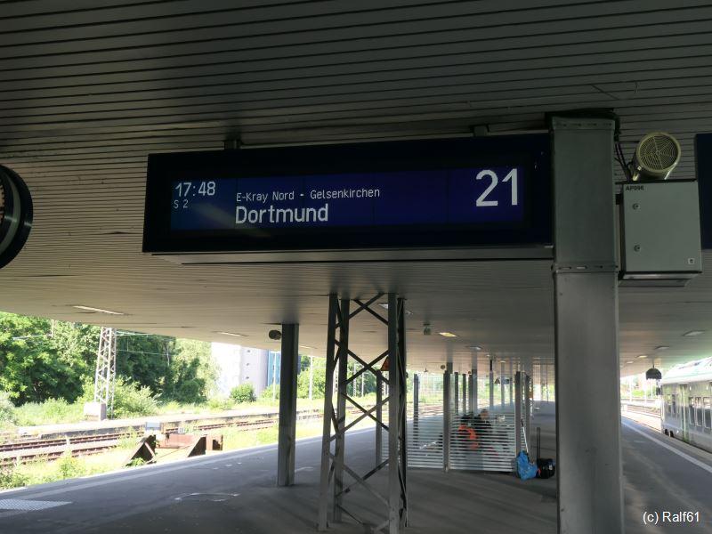 Phl 14-06-21 Rückfahrt 04.jpg