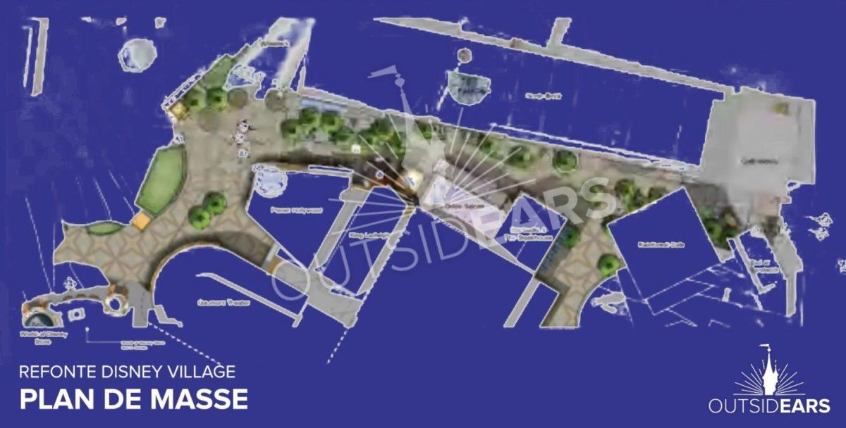 Plan-de-masse-8834937-1200x608.jpg