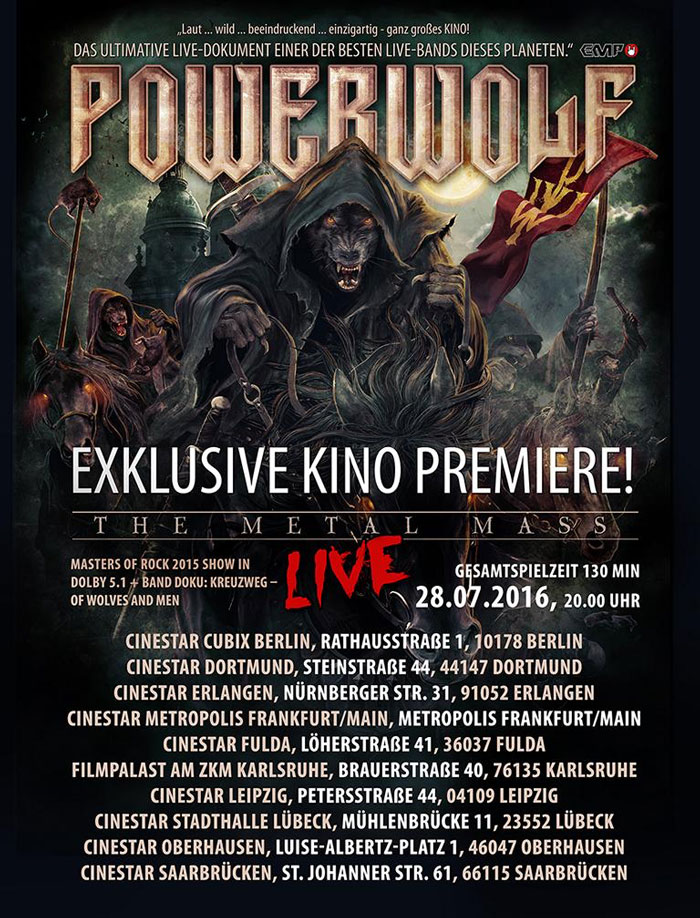 powerwolf-kino.jpg