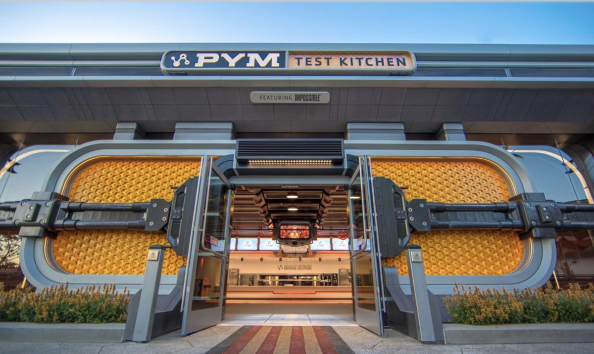 pym-test-kitchen-7182934-1200x716.png