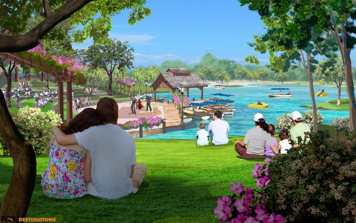 Relaxing Island Views.jpg