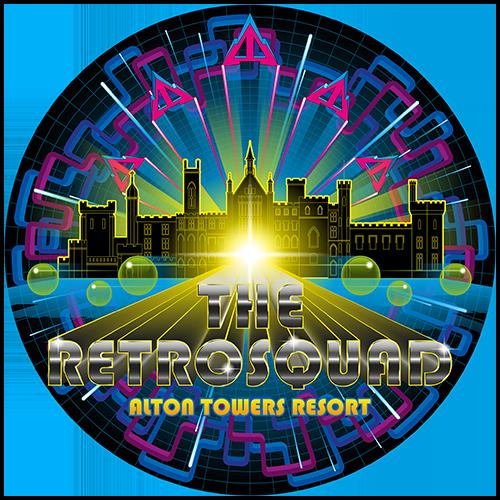 retro-squad-logo.png