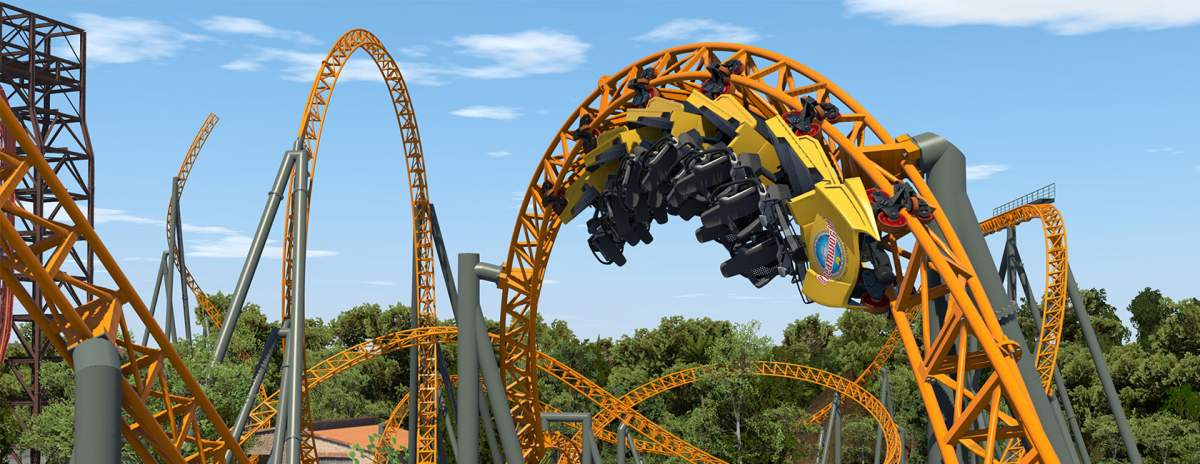 RollerCoaster_Hero_1680x650.jpg