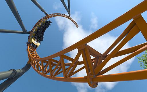 RollerCoaster_Tile_512x320.jpg