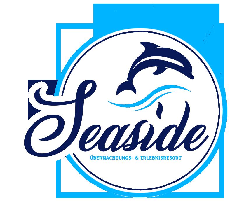 seaside-BLUE.png