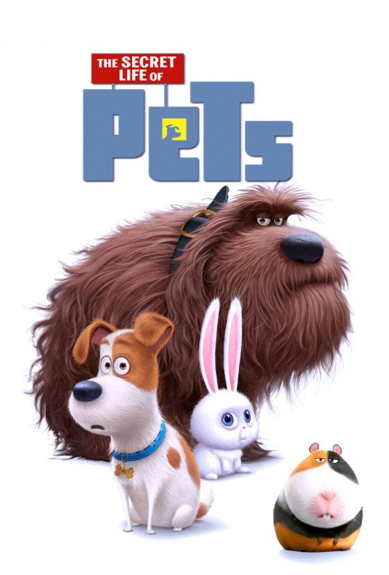 secret_life_of_pets-560x827.jpg