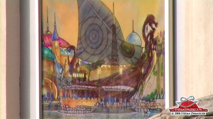 sindbad-themed-area-big.jpg