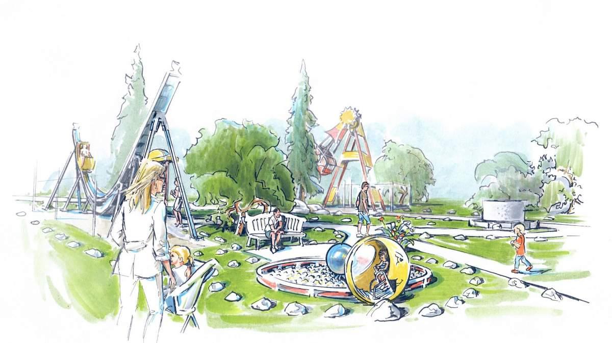 spassinsel-detailansicht-1.jpg