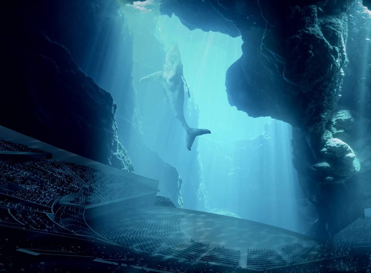 Sphere_Cinematic_Underwater03_110618-cropped.jpg