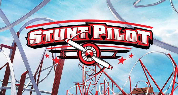 stunt-pilot-logo.jpg