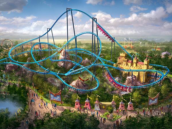 Suspended Thrill Coaster.jpg
