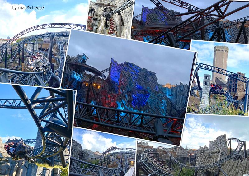 Taron-Collage web.jpg