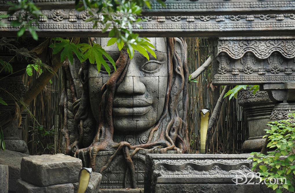 tokyo-disneyland-jungle-cruise-feat-7.11.jpg