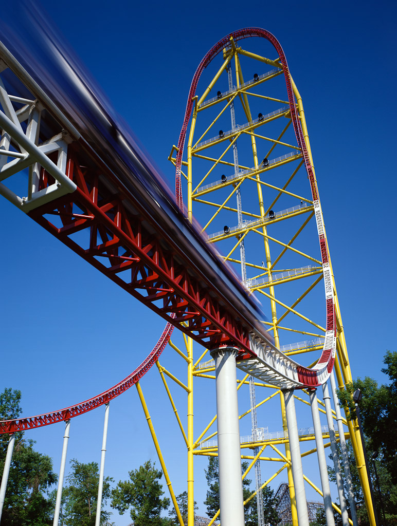 Top_Thrill_Dragster.jpg