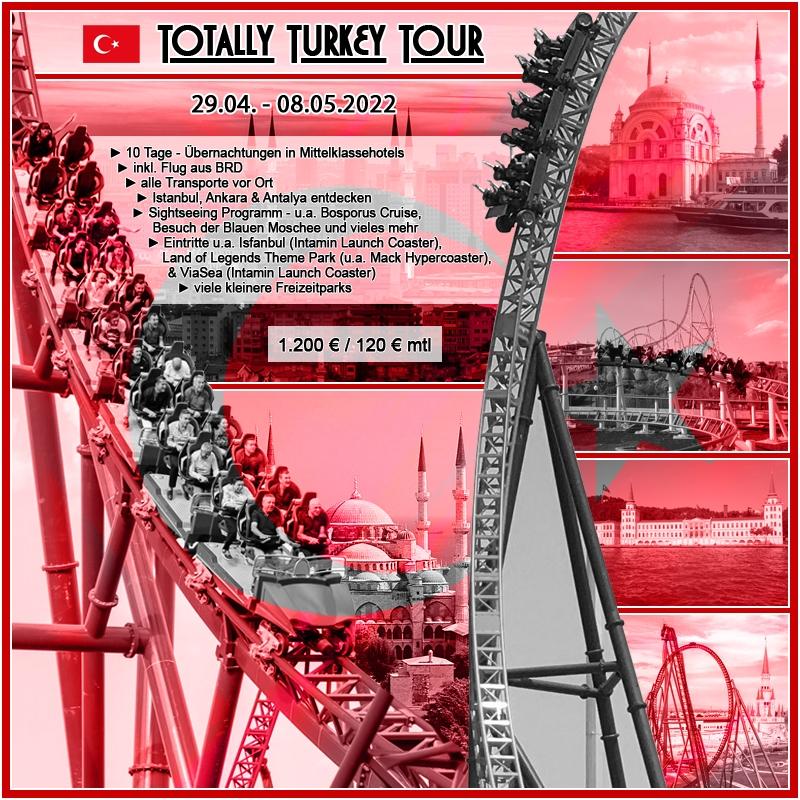 Totally_Turkey_2022_4.jpg