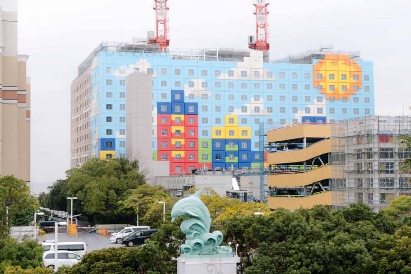 toy-story-hotel-tokyo-disneyland-construction-january-2021-12-800x533.jpg