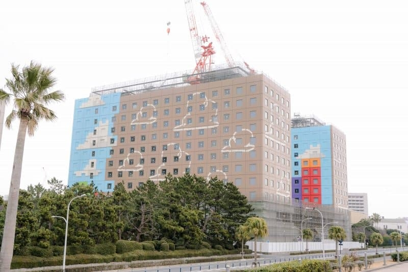 toy-story-hotel-tokyo-disneyland-construction-january-2021-800x533.jpg