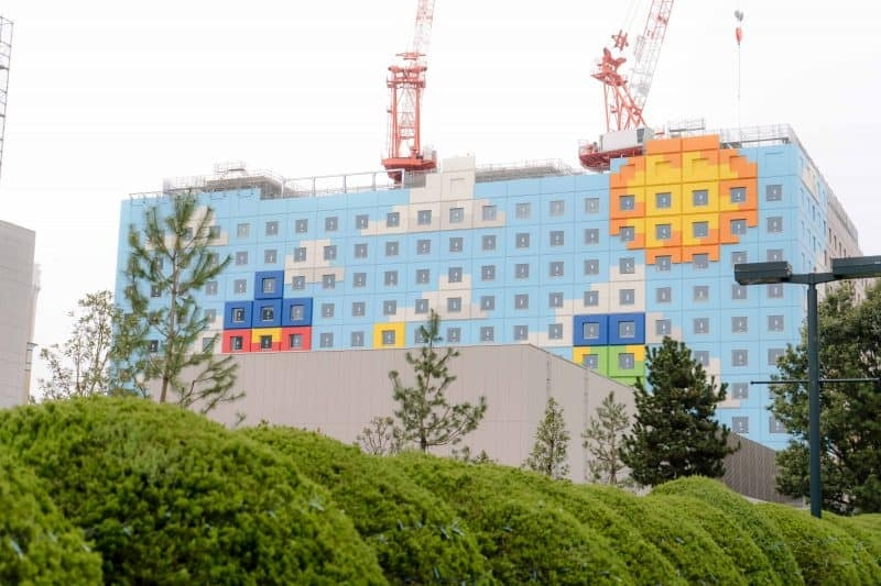 toy-story-hotel-tokyo-disneyland-construction-january-2021-9-800x533.jpg