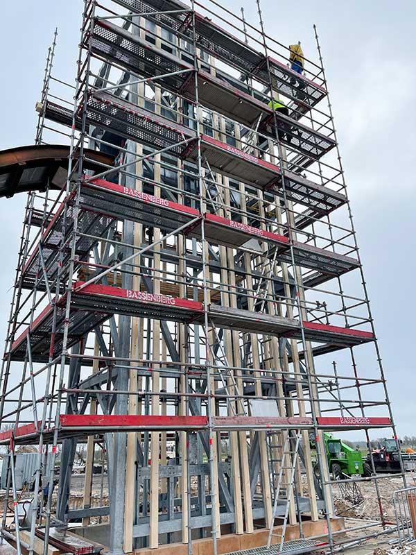 Turm11.jpg