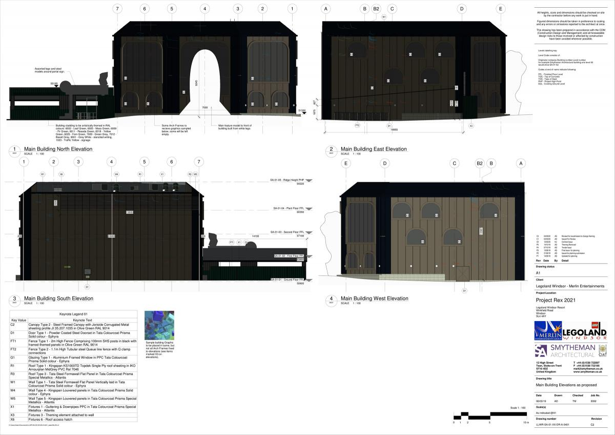 VAR-MAIN_BUILDING_ELEVATIONS_AS_PROPOSED.jpg