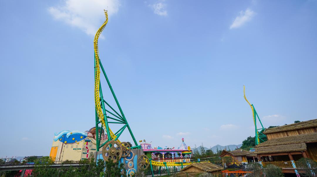 wanda-group-theme-parks-42415900.png