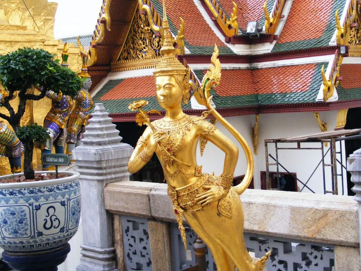 Wat Phra Keo 032.jpg